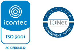 certificado-CO-SC-CER514732